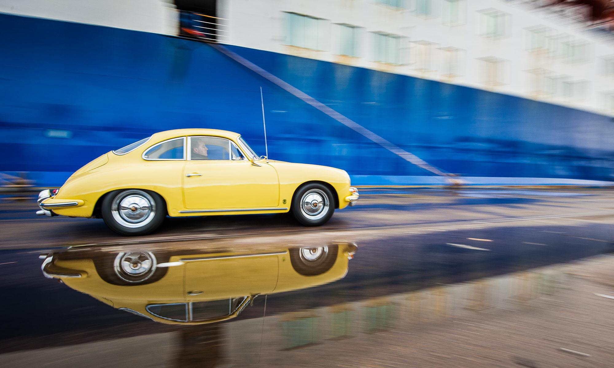 Edgewood Automotive